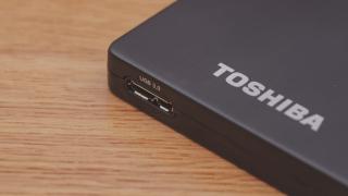 Почти без прецедент в историята: Toshiba ще бъде разследвана заради инвеститори активисти