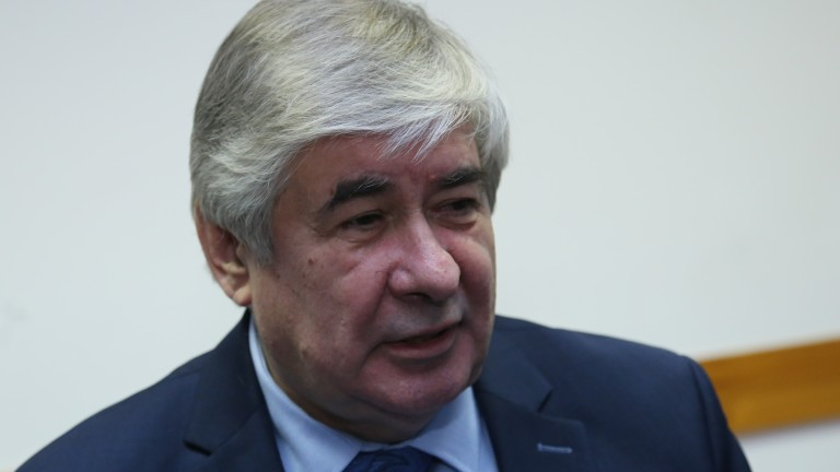 """Гешев: Арестът на Васил Божков е официално потвърден; Руският посланик: Някой не иска в България да има """"Балкански поток"""""""