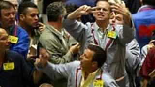 Проучват сигнал за нарушения в Софийска стокова борса