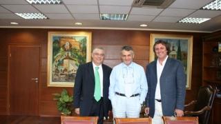 Гръцка консолидация на българския лизингов пазар