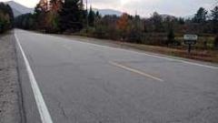 Пешеходец загина при пътен инцидент във Варненско