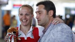 Краси Инински взе мерки след дисквалификацията на българските боксьори