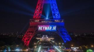 Нови спекулации около дебюта на Неймар в ПСЖ