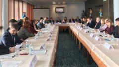 Реформа на Националния съвет по туризъм искат от бранша