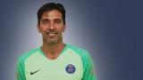 Джанлуиджи Буфон: Марко Верати е талант номер едно в италианския футбол