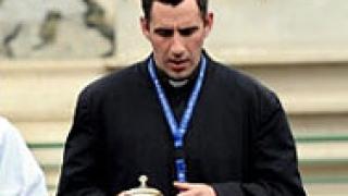 Аржентински свещеници срещу търговията с наркотици