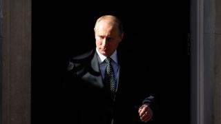 Власт в сянката на Путин - кой управлява Кремъл?
