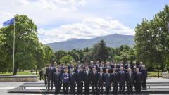 ЕС и Западните Балкани договориха европейската перспектива, но не и реално членство