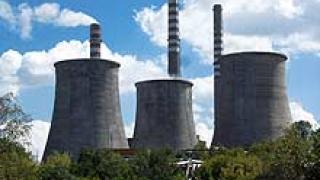 До 2012 г. затварят всички ТЕЦ-ове, които замърсяват