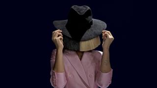 """This Is Acting"" на Sia излиза в петък"