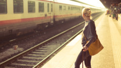 Пътуването с влак по празниците - само след предварителна резервация