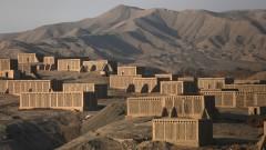 Китай извършва геноцид над уйгурите
