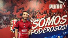 Ненужен в ЦСКА си уреди трансфер в Индепендиенте