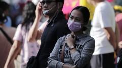 Kоронавирус: 1 900 починали, 72 500 болни