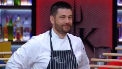 Hell's Kitchen България: Кой ще е вторият номиниран тази седмица