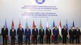 Путин предупреди: Операцията на Турция в Сирия заплашва да съживи ДАЕШ