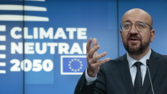 Разяснете позицията си за Брекзит, призова Брюксел Великобритания