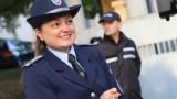 КАТ хвана 32 000 нарушители на пътя за броени дни