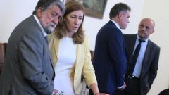 България приема Международен конгрес за модерен туризъм