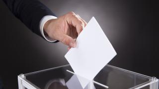 """""""Барометър"""" изпраща четири партии в ЕП"""