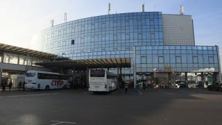 Няма паника при пътуване от и до Милано с автобус