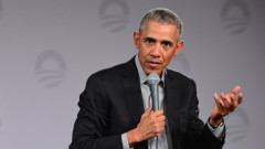 Обама нападна правителството на Тръмп за отговора срещу Covid-19