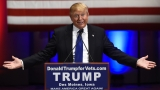 Доналд Тръмп дължи $1,8 млрд. на 150 институции