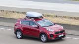 KIA и Volvo отчитат огромен ръст на продажбите в България
