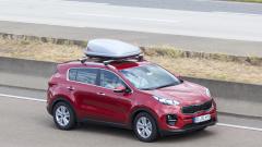 Hyundai и Kia пращат на ремонт близо 1.5 милиона коли