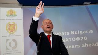 Паси: Русофилията в България не е по любов, тя е платена