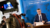 Коронавирус: В Германия призоваха да не излизат след скок на нивото на предаване