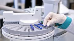 До няколко месеца в Европа се очаквал излишък на ваксини