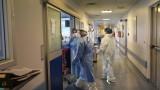 300 здравни работници в Италия оспорват в съда изискването да се ваксинират