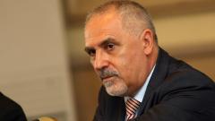 Любомир Кючуков: България проигра предимството си на страна членка спрямо РСМ