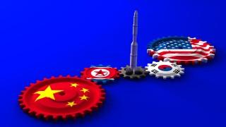 Китай да остане неутрална, ако КНДР атакува САЩ, призовава китайски ежедневник