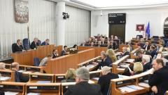 Полша обтегна отношенията със САЩ и Израел заради законодателство за Холокоста