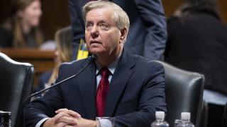 Демократите и републиканците в САЩ обединени за санкции срещу Турция