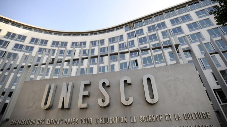 WWF и ООН работят със застрахователи, за да защитят обекти на ЮНЕСКО по света
