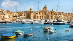 Най-скъпите дестинации, които можете да посетите за ваканцията си (ГАЛЕРИЯ)