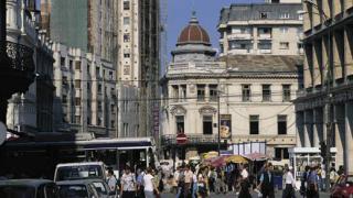 """Румънците казаха """"Да"""" на парламентарните реформи"""