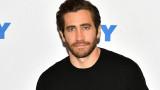 Ще видим ли Джейк Джиленхол в новия филм за Спайдърмен