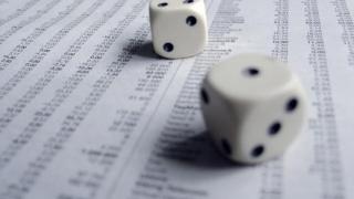 Ройтерс: България е стабилна на финансовите пазари