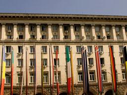 БСП и ДПС събраха подписите за сезиране на КС за мораториума