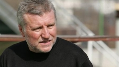 Войн Войнов е новият старши треньор на Локо (Пловдив)!