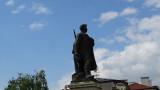 Скопие: Неприемливо е Гоце Делчев да бъде записан като българин