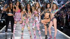 Възходът и падението на Victoria's Secret