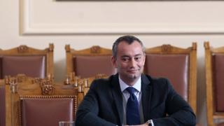 ГЕРБ не пожела да изслуша Младенов за атентата и Хизбула в парламента