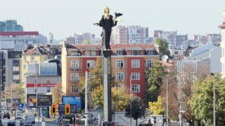 Жилищата в София спряха да поскъпват