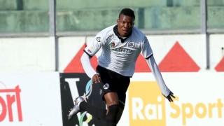 Нападател от Италия е новата трансферна цел на ЦСКА