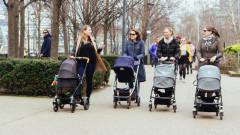 Най-честите стереотипи за майките